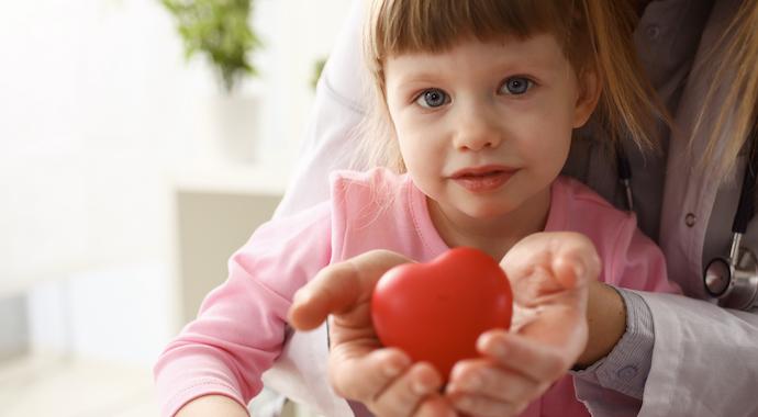 Каким детям может быть полезна паллиативная помощь и как ее получить