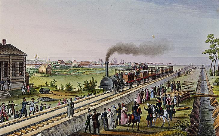 Фото №3 - 180 лет назад…запатентован кольт
