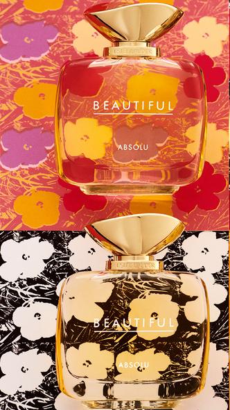 Фото №3 - Аромат дня: Beautiful Absolu от Estée Lauder