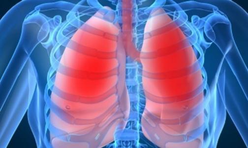 Фото №1 - Туберкулез в больнице нашли после родов