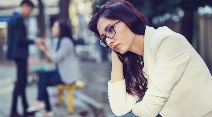 «С ней тебе будет лучше»: зачем мы сами разрушаем отношения