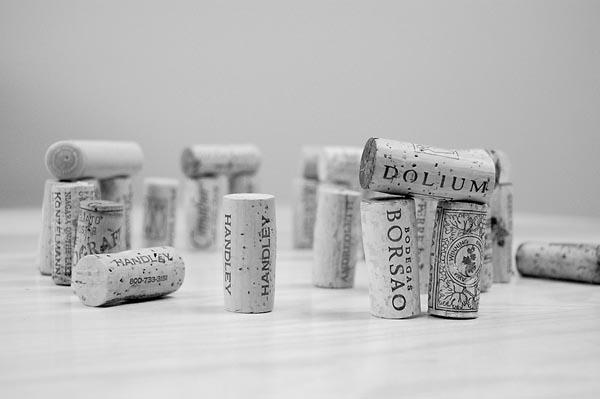 Фото №5 - Когда вино пьёт человека