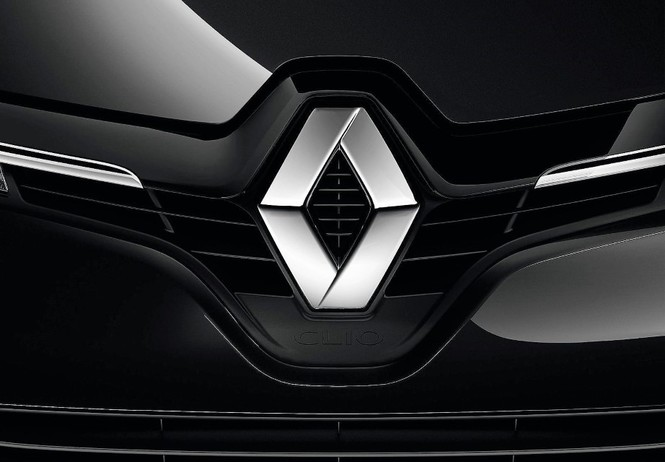 Фото №18 - Не простое украшение: 20 автомобильных эмблем со смыслом