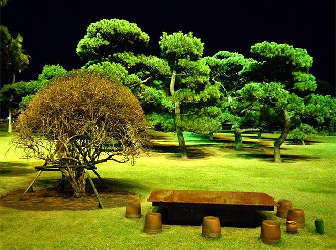 Фото №5 - Юг Японии: остров Кюсю