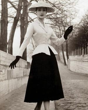Фото №12 - Назад в прошлое: модные тренды, по которым мы скучаем