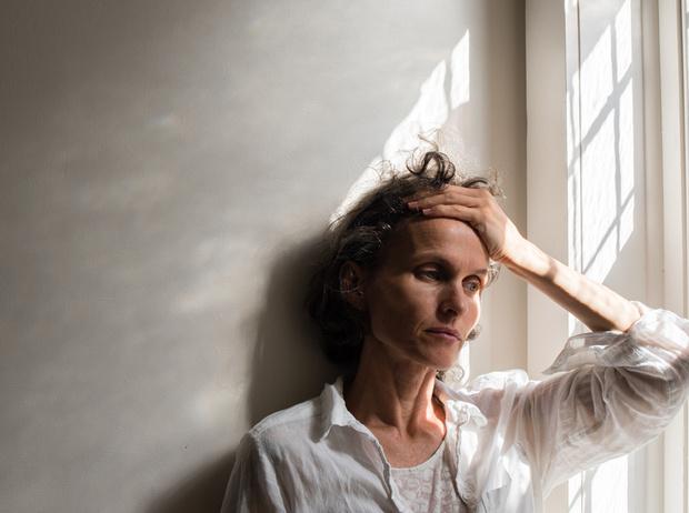 Фото №4 - О чем лжет депрессия: 7 деструктивных мыслей, которые всегда неверны