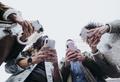 Как соцсети испортили мир