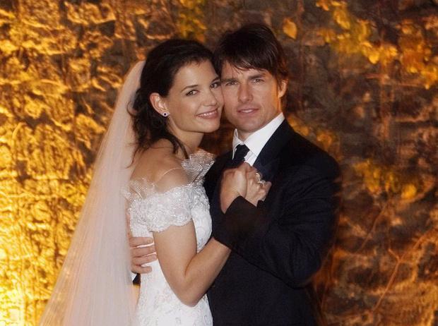 Фото №10 - Эффект Меган Маркл: почему наша вторая свадьба должна быть во всем лучше первой
