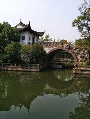 Фото №19 - Китай: лучшие места и развлечения Шанхая