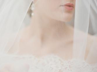 Фото №7 - Гай Ричи и Джеки Эйнсли поженились