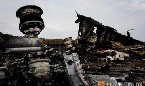 Фото №1 - «На борту Boeing 777 фактически было лекарство от ВИЧ»