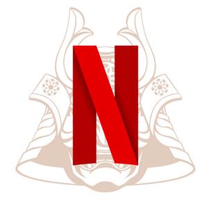 Фото №3 - Тест: Какая документалка от Netflix поразит тебя до мурашек?