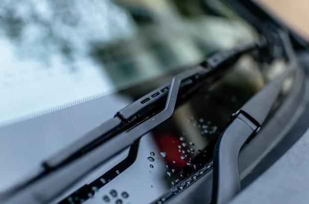 Фото №2 - Пять переоцененных фишек современных автомобилей