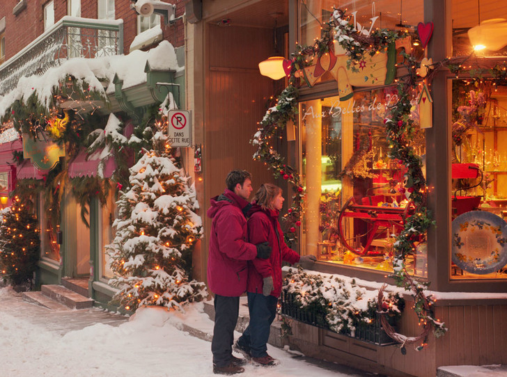 Фото №3 - Другой зимний отдых: 7 мест, куда можно отправиться этой зимой