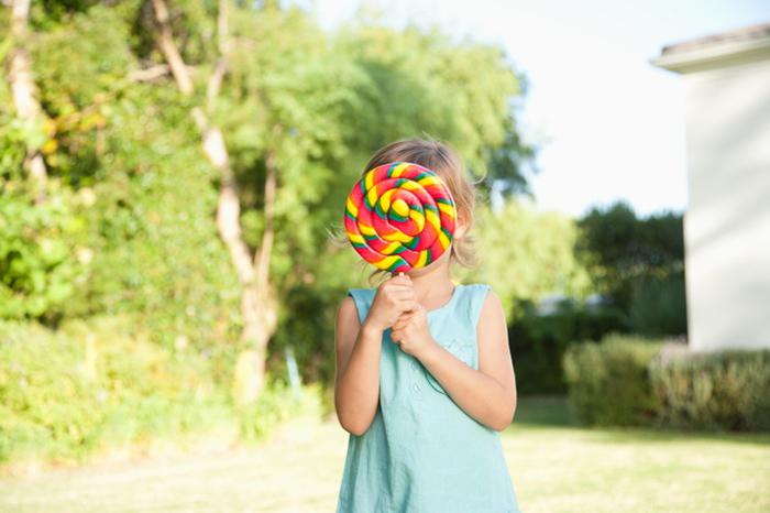 Гипоаллергенная диета для детей. Полный список самых аллергенных продуктов для детей Аллергенные продукты для детей до года таблица