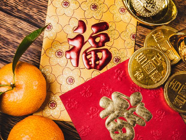 Фото №5 - Китайский гороскоп на 2021 год: что ждет каждый знак восточного календаря