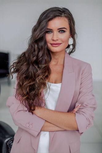 Фото №1 - Личный опыт: как открыть успешный бизнес с капиталом в 10 000 рублей