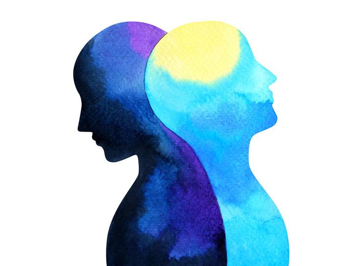 Фото №6 - Не «модный» диагноз, а серьезное заболевание: что такое биполярное расстройство