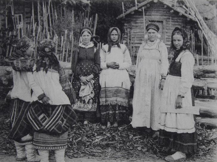 Фото №3 - Кровавая барыня: история Салтычихи— самой жестокой женщины царской России