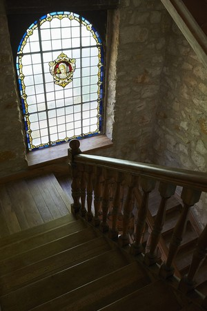 Фото №13 - Бутик-отель на северном побережье Испании