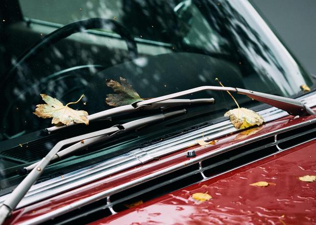 Фото №4 - 11 лайфхаков для заботливого автовладельца