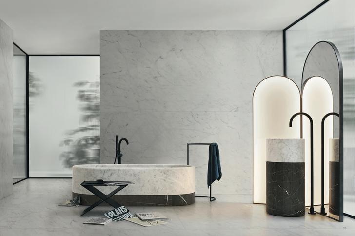 Фото №4 - La Dolce vita del Design: выставка итальянского дизайна в Москве