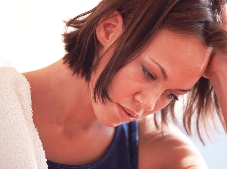 Фото №4 - Советы дерматолога: как ухаживать за кожей, чтобы она пережила праздники