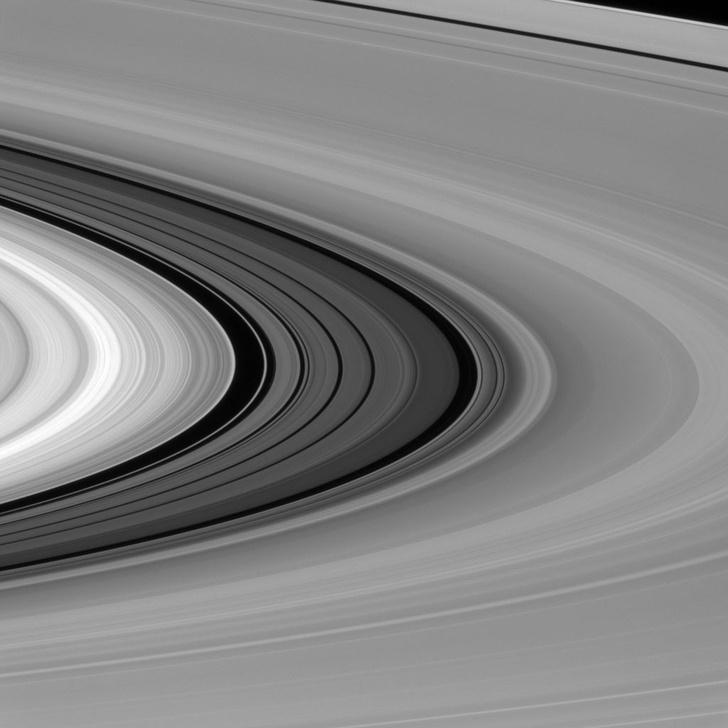 Фото №4 - «За пределами Земли»: как человечество будет искать новый дом в Солнечной системе