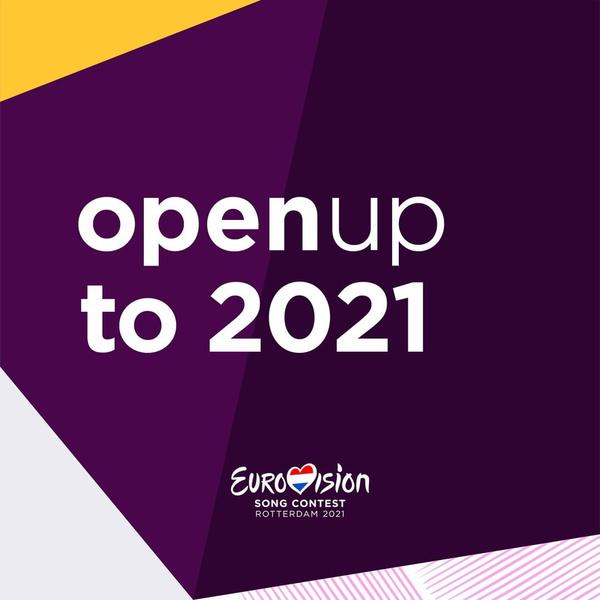 Фото №1 - Коронавирус не помеха: «Евровидение» 2021 года состоится офлайн