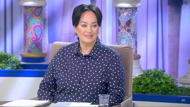 Лариса Гузеева: биография, мужья, дети, личная жизнь, характер, Давай поженимся