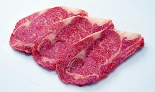 Фото №1 - Россельхознадзор может запретить импорт мяса из Германии