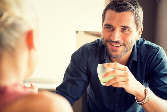 Какие бывают мужья: типы классификация мужей