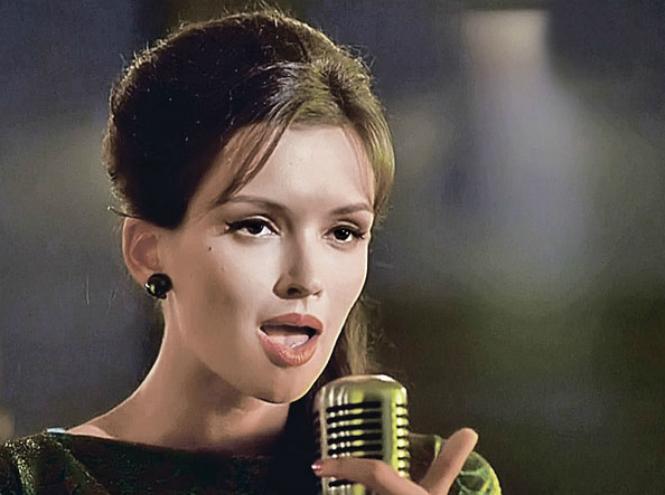 Фото №11 - Сделано в России: самые популярные отечественные актрисы