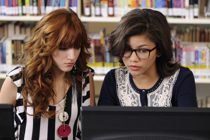 Фото №6 - Oh my blog: лучшие фильмы и сериалы о блогерах 📱