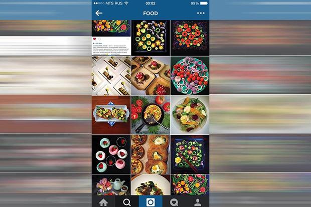 Фото №5 - 11 действенных способов сделать свой Инстаграм еще круче