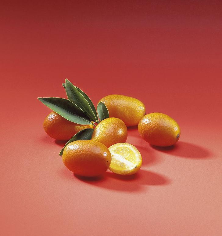 Фото №5 - Фруктовая экзотика: 10 плодов с удивительным вкусом
