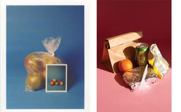 Фото №2 - Особо опасен: продукты, которые вредят пищеварению