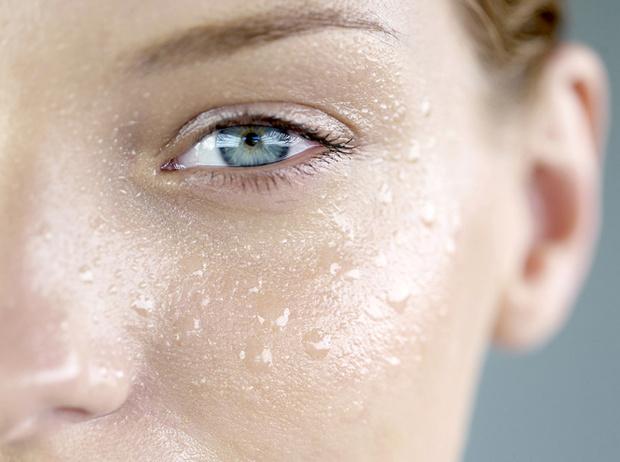 Фото №19 - Как ухаживать за чувствительной кожей лица на самом деле