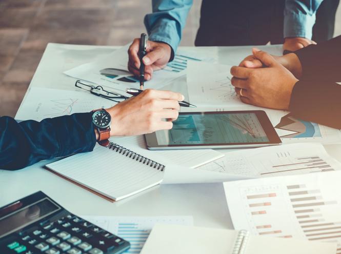 Фото №3 - Как развивать свой бизнес: составляющие успеха