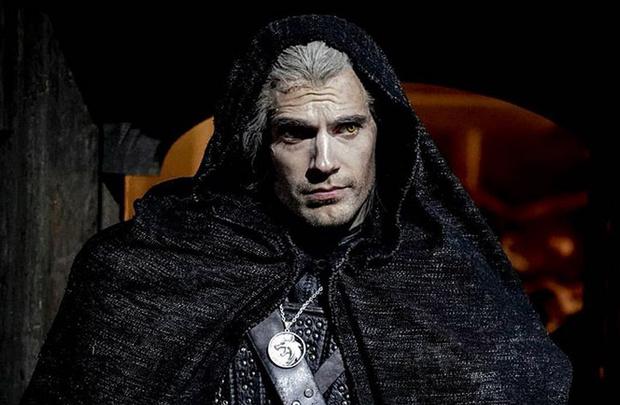 Фото №1 - Netflix опубликовал краткое описание всех серий «Ведьмака»