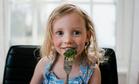Как готовить овощи ребенку, чтобы он ел их с удовольствием