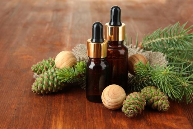 Лечебные свойства пихтового масла для красоты и здоровья картинки