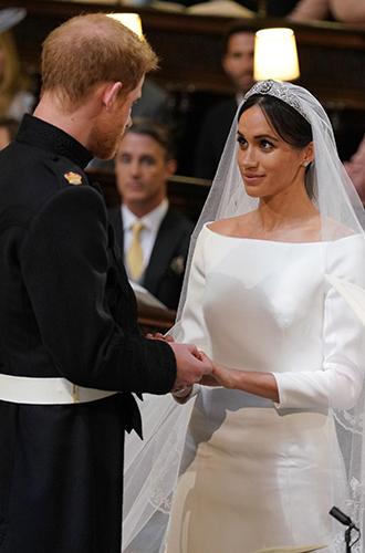 Фото №2 - Почему принцесса Евгения заслужила шикарную свадьбу