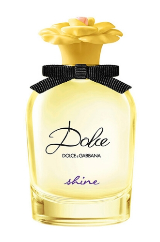 Dolce Shine от Dolce&Gabbana