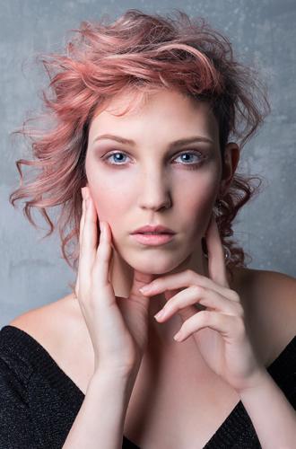 Фото №9 - Главные тренды в окрашивании волос лета 2018