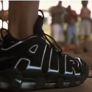 Фото №7 - Топ-10 культовых кроссовок из кино