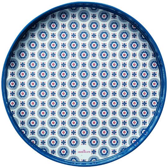 Фото №12 - Лучшие тарелки для летнего застолья