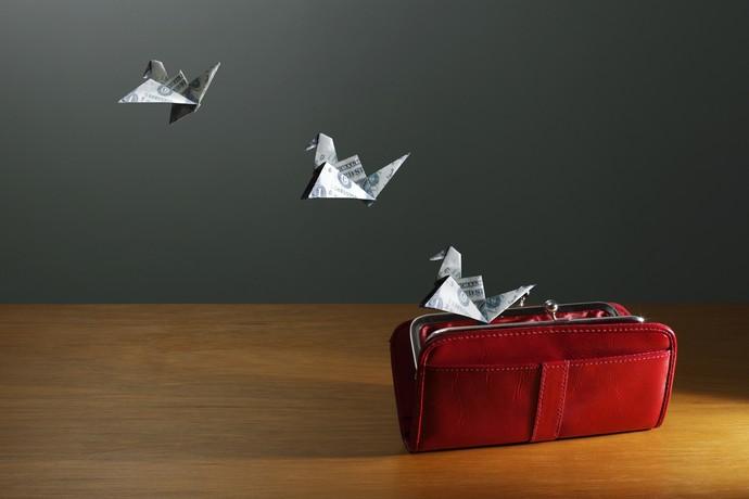 Behavioral Economics: The Stupid Things We Do