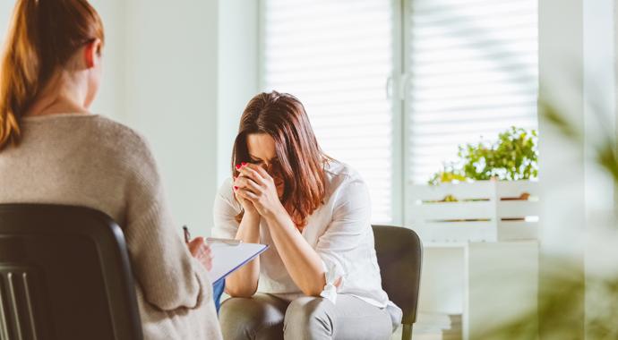Психологические аспекты ЭКО: как подготовиться к беременности?