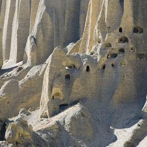 Фото №1 - Открыт древний центр буддизма